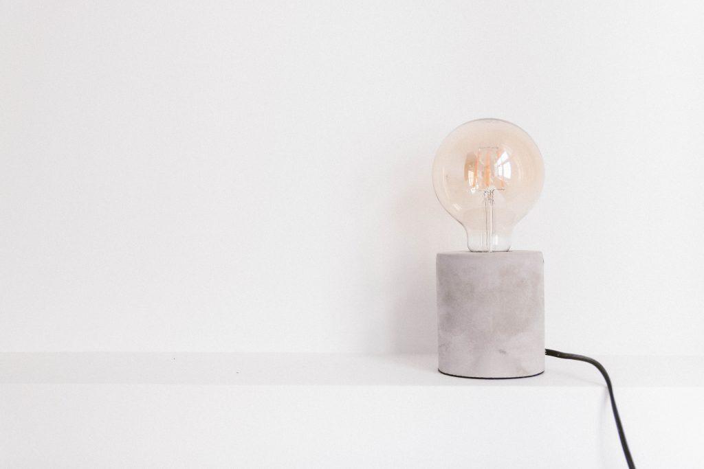 smart-verlichting-slim-huis