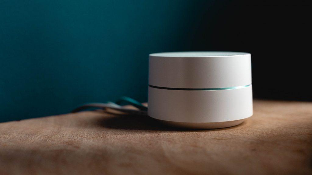 google-smart-home-domotica
