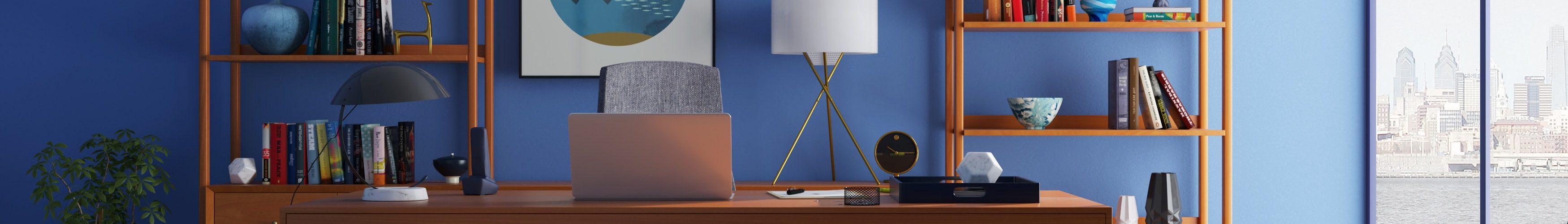smart-home-domotica