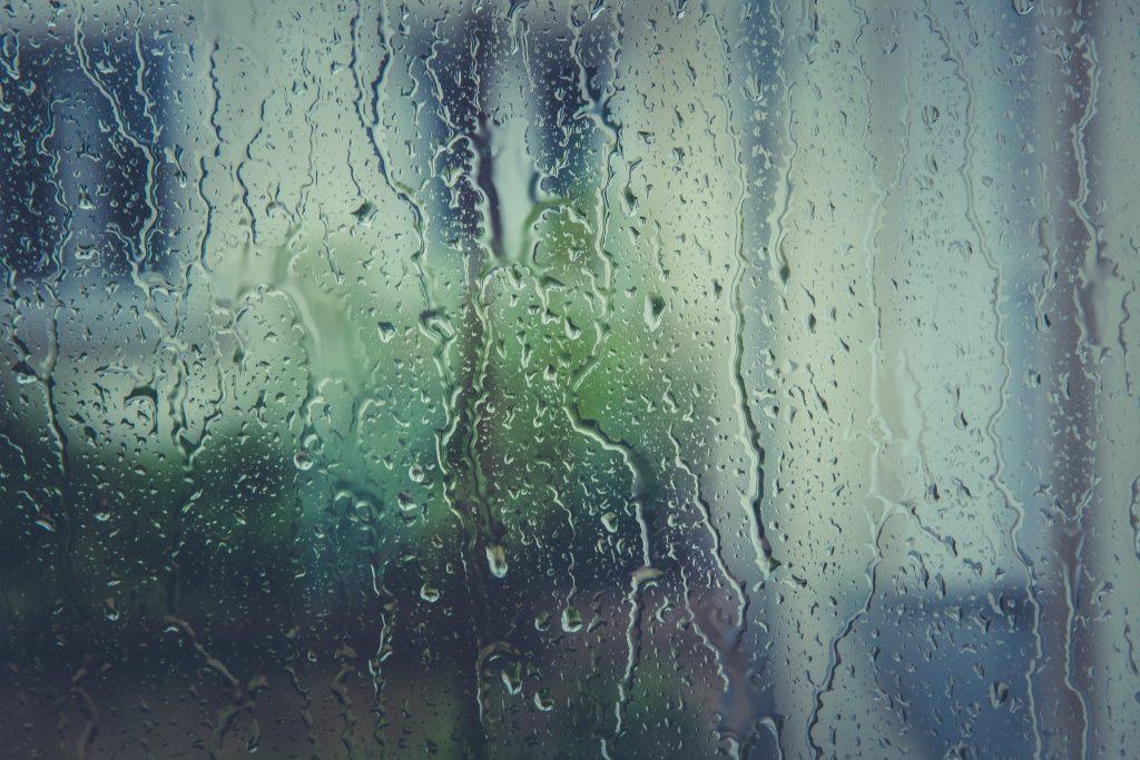 homey-flow-voorbeeld-regen