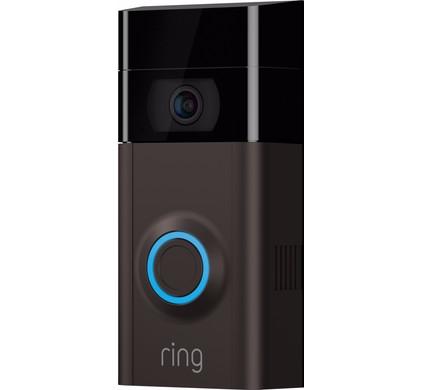 ring_deurbel_smart_home_beveiliging