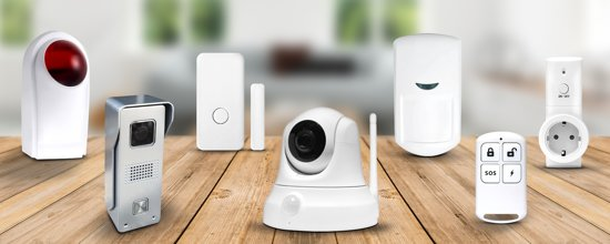 smart_home_beveiliging