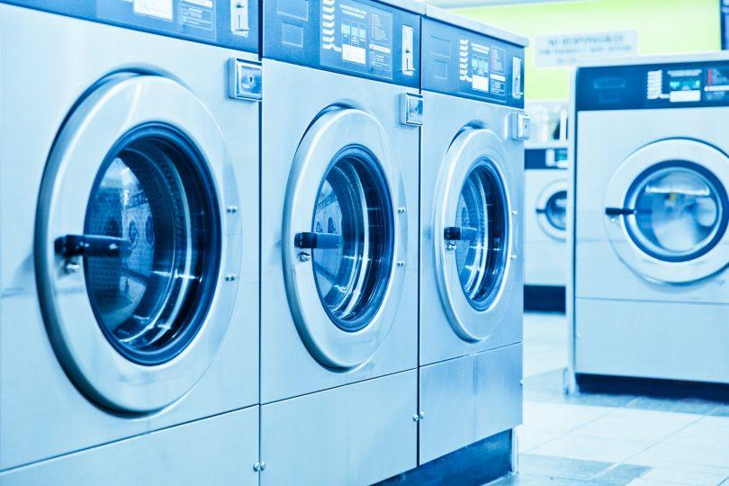Coolblue Wasmachine Abonnement