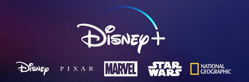 Disney_Abonnement